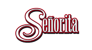 seniorita-new1